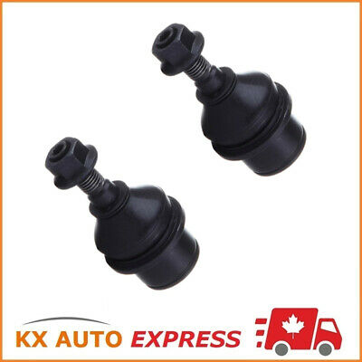 2 Pc Front Lower Ball Joint Ford Pickup F150 2005 2006 2007 2008