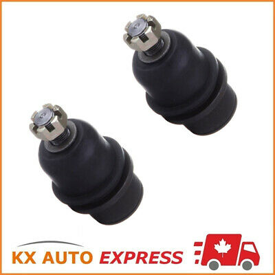 2X Front Lower Ball Joint For Gmc Envoy Xuv 2004 2005 & Envoy Xl 2003 2004