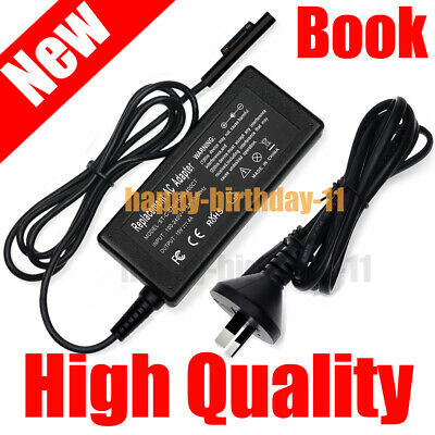 AC Adapter Power Supply Charger For Microsoft Surface Book A1706