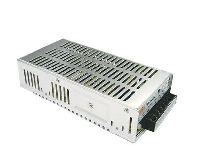 SP-150-13.5 150W 13.5V Alimentatore Switching Mean Well - Power Supply