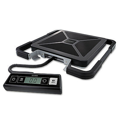 DYMO S100 Portable Digital USB Shipping Scale 100 Lb. 1776111