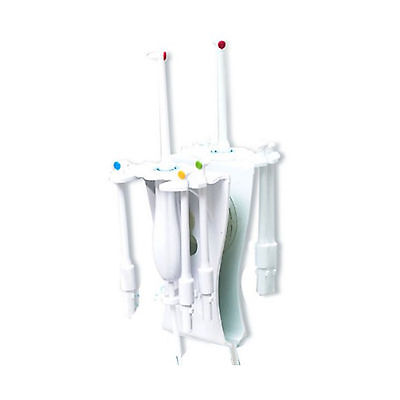 Woogongsa KKEKKCHi Water Flosser Dental Care Teeth Washer & Massager Water Jet