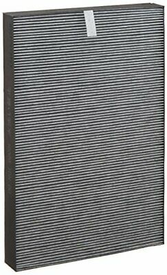SHARP FZA40SF Humidified Air Cleaner Replacement Deodorizing Filter F/S japan