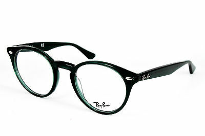 Ray-Ban Fassung / Glasses RB2180-V 5495 47[]21 145 # 42 (47)