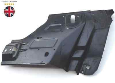 Front Wing Panel For Ford Transit Mk6 2000-2006 Right Hand Side Yc15-16E104-Ap