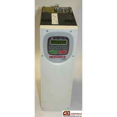 PDL Electronics ME-2.5 (Ip54) 2.5A Variable Speed Inverter Drive Microdrive -...