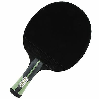 Dunlop REV 7500 TT Bat Table Tennis Training Sport Accessories