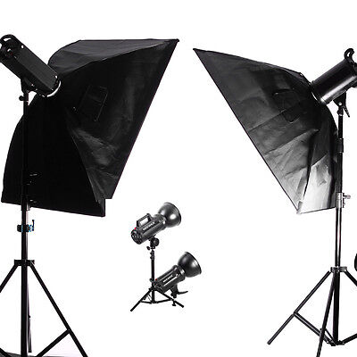 """Neewer W802 40"""" Photo Collapsible 2-Studs Mini Light Stand for Video,Portrait"""