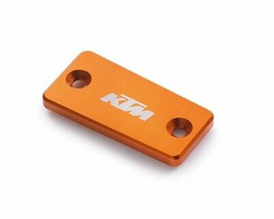 KTM OEM Magura Clutch Master Cylinder Cover SXF SX XC 125 144 150 200 450 505