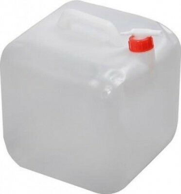 Sunnflair Collaps Water Container 20L