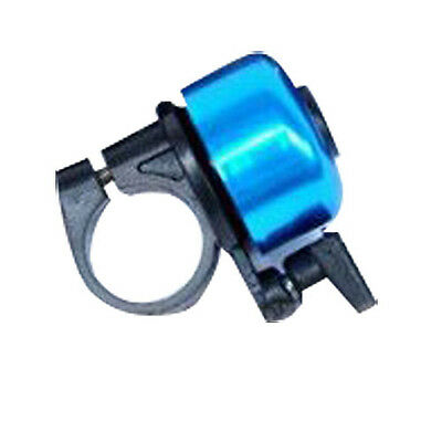 Hot! 1x Bicycle Ring bell,bell color send at random SP