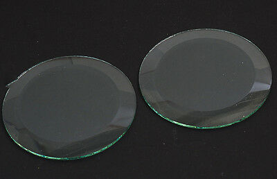 ROUND BEVELS -   for all leadlight work