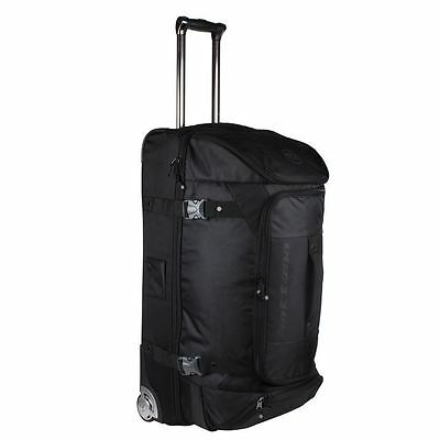 Hot Tuna Travel XL Duffle Bag Soft Case Luggage Travelling Accessories