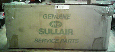 Sullair Filter Kit 001359