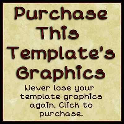Purchase ALL Template Graphics for 1 Auction Template NEVER LOSE GRAPHICS AGAIN
