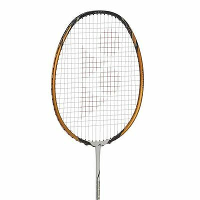 Yonex Voltric 1 Badminton Racket Cover Sports Playing Training Accessories