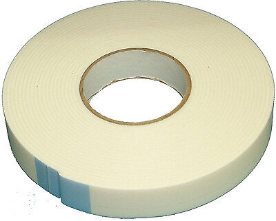 Anti Hot Spot Tape for Polytunnels - 19mm, 25mm, 30mm, 50mm, 60mm Wide