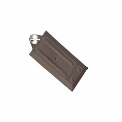 Peltor Battery Cover Inc Screw  XL001600532
