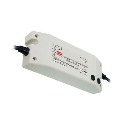 HLN-60H-20B Pwr sup.unit switched-mode 60W 20VDC 17÷22VDC 3A