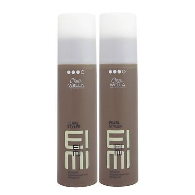 Wella Eimi Pearl Styler 2 x 100 ml Set