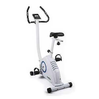 Professional Exercise Bicycle Home Fitness Studio Gym Equipment Training Bike