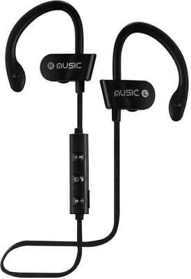 Bluetooth Headset Headphone Wireless For Sony Play Station 3 PS3 PC Tablet Phone