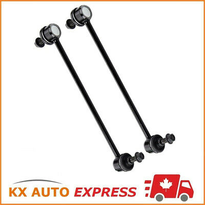 2X Front Stabilizer Sway Bar Link Kit For Ford Escape 2008 2009 2010 2011 2012