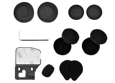 Sena 20S Spares Supplies Kit  - 20S-A0201