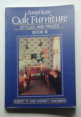 Price Guides Amp Publications Furniture Antiques 551