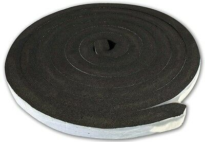 """1"""" Universal Closure Hip & Valley Foam for Metal/Residential Roofing 10 Pack"""