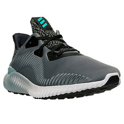 Adidas AlphaBounce B54188 Men's US Size 11.5 / Brand New in Box!