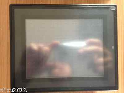 1PC Used KEYENCE Touch Panel VT2-5SB Tested