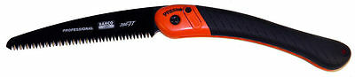 New Bahco Professional 396-JT Folding Pruning Saw 190mm (7.5in)
