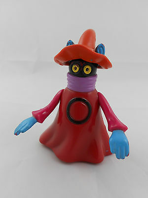 MoTU Orko Action Figur 1983 Masters of the Universe He-Man Figure