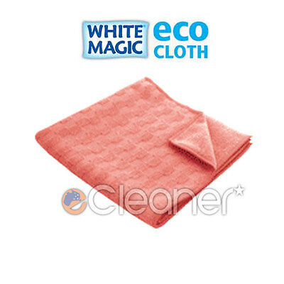 Microfibre Cleaning Cloth &Towel, Car Cleaning, General Purpose 40x40cm/320gsm