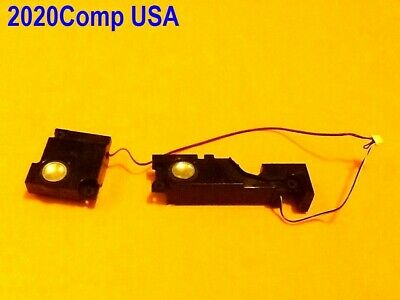 TOSHIBA A500 A500D A505D A505 LCD Screws Rubber Cover kit