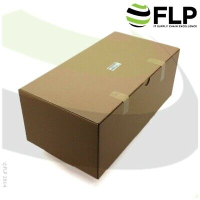 NEW Genuine OEM HP LJ2400/LJ2420/LJ2430 FUSER UNIT 220V RM1-1537/RM1-1531