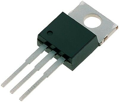 TO220 TRANSISTOR 2 PIECES 2SD288 D288 qzty