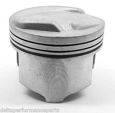 Trw L2325 Forged Pistons Ford Boss 302