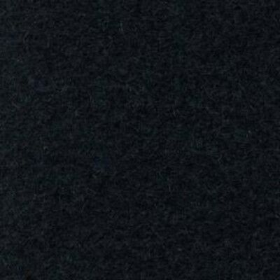 "Deck Master 308 Dark Blue Marine Carpet Boat Carpet  72"" Wide Per Yard"