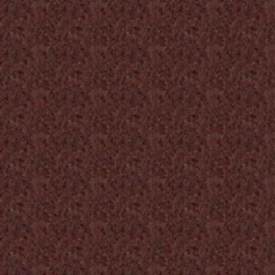 "Deck Master 1001 Wine Marine Carpet Boat Carpet  72"" Wide"