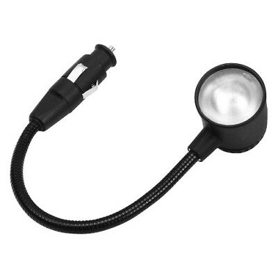 Eureka 12-Volt Automotive Flexible Reading Light