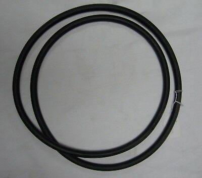 24850-0008 Tank O-Ring For Sta-Rite System 3 Cartridge Sand & De Filter