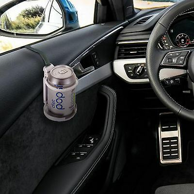 cup holders interior car accessories vehicle parts accessories picclick uk. Black Bedroom Furniture Sets. Home Design Ideas