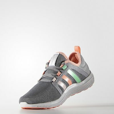 the latest 72279 c9676 NIB Kids  Adidas CC FRESH BOUNCE 3 Running Shoes Choose Size 1 to 7 S42113