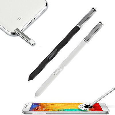 1PC Touch Screen Stylus Replacment Parts For Samsung Galaxy Note II 2 / S-Pen
