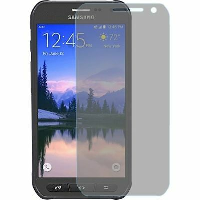 New Premium Real Temper Glass Screen Protector for Samsung Galaxy S7 Active