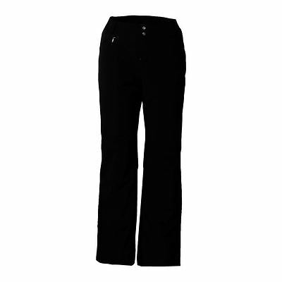 Spyder Ladies Womens Excite Ski Pants Winter Trousers Bottoms Snowboard Skiwear