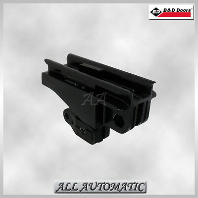 B&D™ Controll-A-Door® P (CAD-P) Outer Trolley Assembly (Garage Spares)