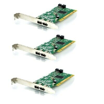 ADAPTEC PCI OHCI COMPLIANT IEEE 1394 DRIVER FOR WINDOWS